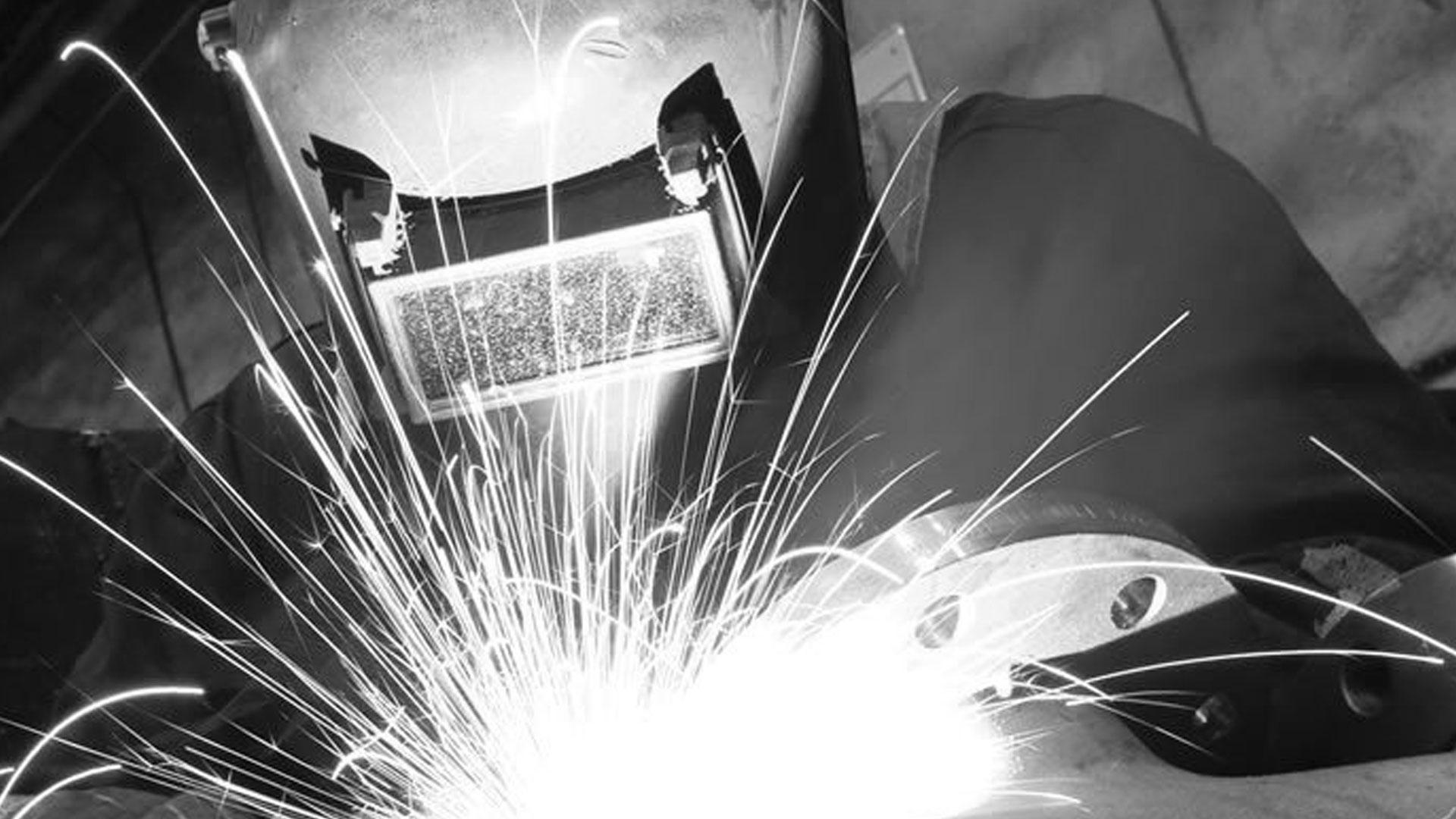 carpenteria strutturale e metallica
